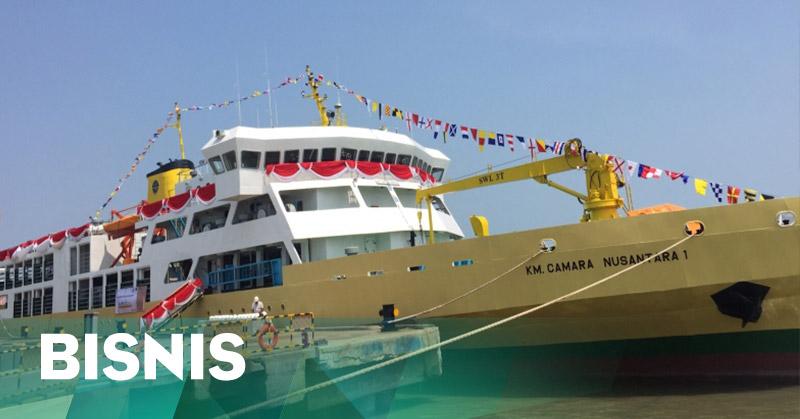 https: img.okezone.com content 2016 01 07 320 1282555 tambah-5-kapal-asdp-ferry-anggarkan-rp560-miliar-orukiaVmKl.jpg