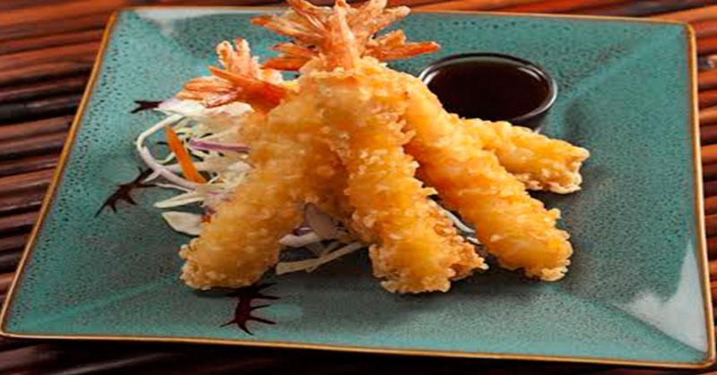 https: img.okezone.com content 2016 01 09 298 1284525 udang-tempura-krispi-untuk-makan-si-kecil-jEBcLCaaSM.jpg