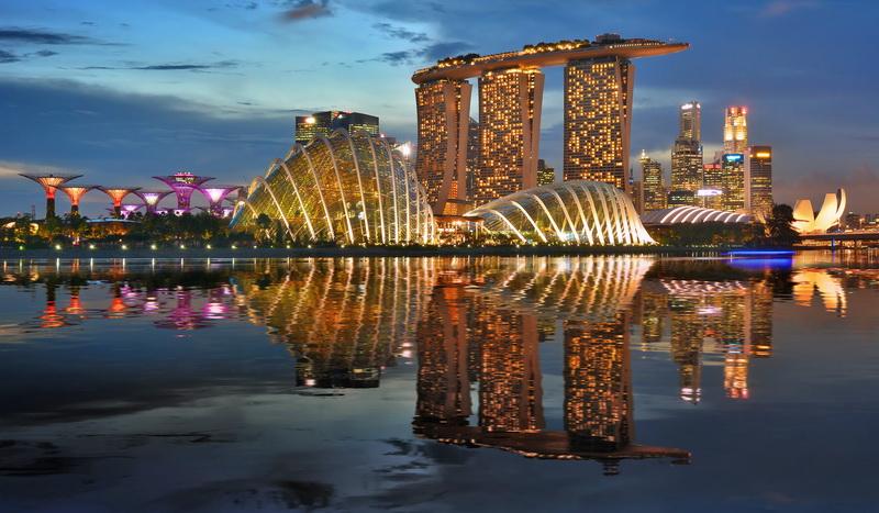 https: img.okezone.com content 2016 01 10 406 1284650 habiskan-waktu-24-jam-di-singapura-kemana-77tiu1c8Ua.jpg