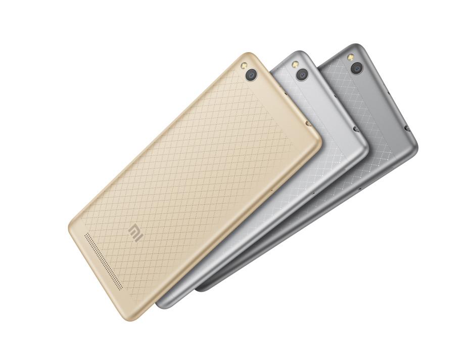 Img Ookeinfo Content 2016 01 12 57 1285984 Penjualan Xiaomi Redmi Note 3