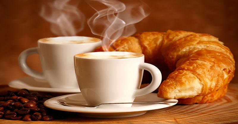 https: img.okezone.com content 2016 01 13 298 1286734 camilan-lezat-teman-seruput-matcha-latte-vId8J544Ir.jpg