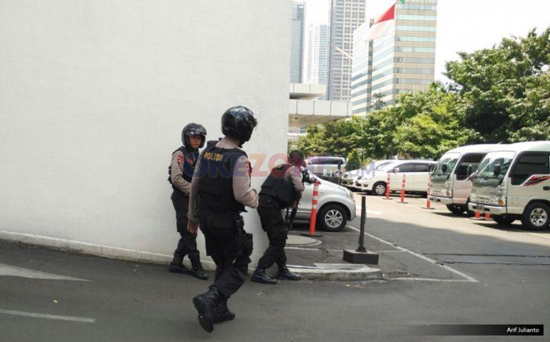 Tak Ingin Main Jelangkung, Sheryl Sheinafia Malah Garap ...