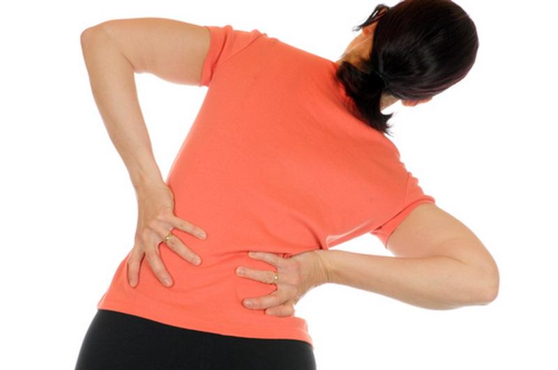 https: img.okezone.com content 2016 01 14 481 1287856 fakta-penting-tentang-osteoporosis-RHOG2DnLzv.jpg