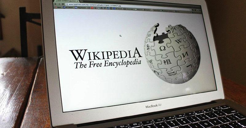 https: img.okezone.com content 2016 01 17 207 1290331 ini-laman-wikipedia-yang-paling-banyak-diedit-FWwLMPydCp.jpg