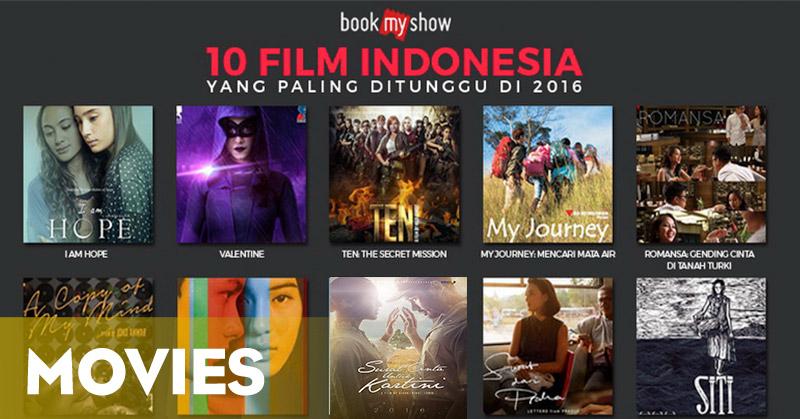 Nonton Film Bioskop 21 Indonesia Online - Kumpulan Film XXI