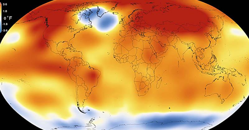 https: img.okezone.com content 2016 01 21 56 1293547 nasa-suhu-temperatur-bumi-catat-rekor-terburuk-f5ZYxiJGwg.jpg