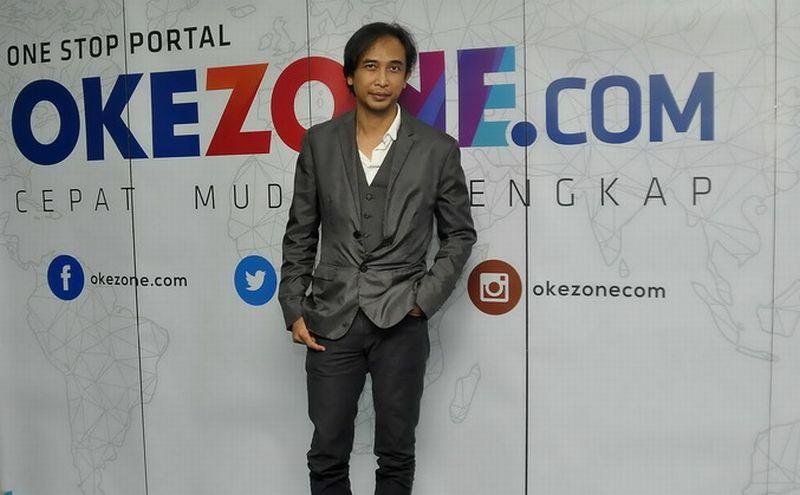 https: img.okezone.com content 2016 01 26 196 1297111 cara-piyu-untuk-me-time-TdsVOXNumy.jpg