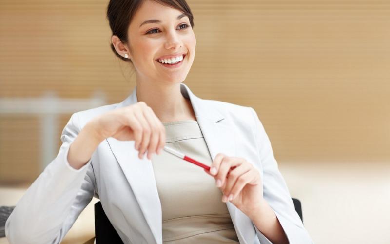 https: img.okezone.com content 2016 01 27 196 1298646 manfaat-me-time-bagi-wanita-modern-itsme-LipLyiDGk0.jpg