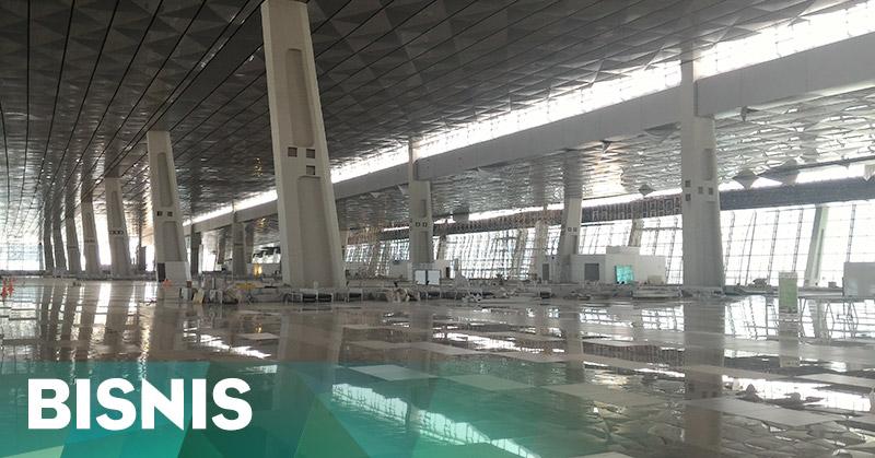 https: img.okezone.com content 2016 01 27 320 1298382 kereta-tanpa-masinis-di-bandara-soekarno-hatta-butuh-rp1-triliun-NaxLp4ySKQ.jpg