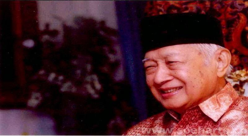 https: img.okezone.com content 2016 01 27 337 1298039 rasa-sayang-soeharto-kepada-indonesia-df4nnIvXTY.jpg