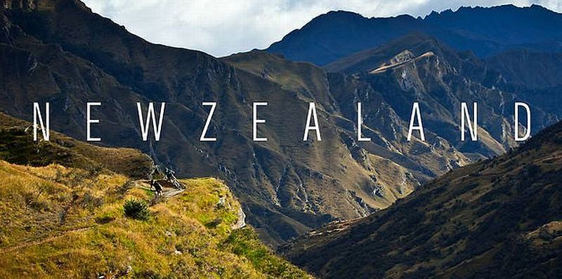 Teroris Selandia Baru Twitter: Cari Tahu Sistem Pendidikan Di Selandia Baru, Yuk