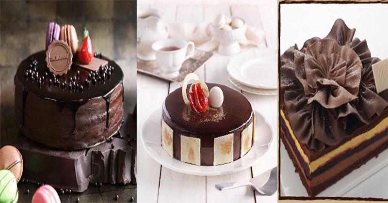 https: img.okezone.com content 2016 01 28 298 1299329 chocolate-cake-yang-akan-lelehkan-me-time-anda-yUOmQHJ981.jpg