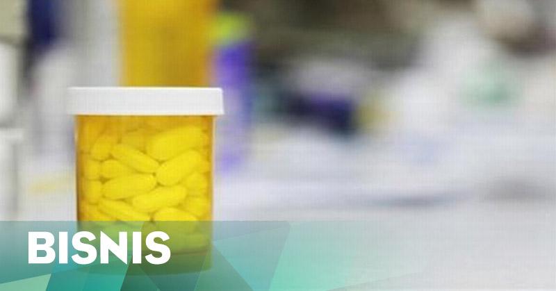 Kalbe Ungkapkan Alasan Penarikan 2 Obat Produksinya