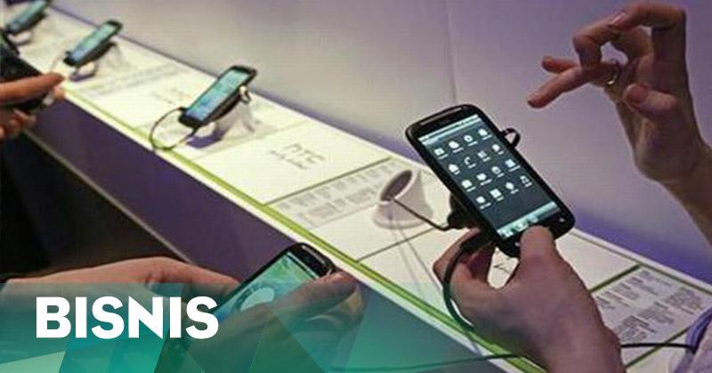 Axa Mandiri Kembangkan Aplikasi Digital Okezone Economy