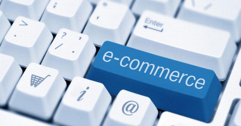 e commerce di indonesia Acommerce merupakan penyedia solusi ecommerce terdepan di indonesia, membawa brand dan retail secara online ke dalam pasar yang berkembang secara pesat.