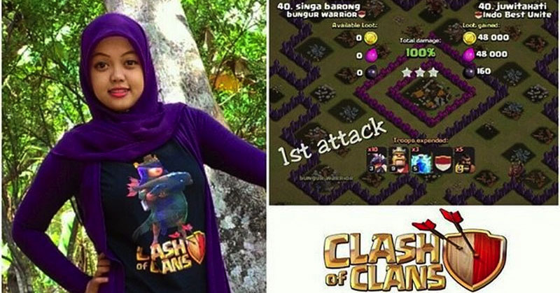 https: img.okezone.com content 2016 01 28 326 1299677 tips-clash-of-clans-ala-gamer-coc-cantik-3t18vOeQTM.jpg