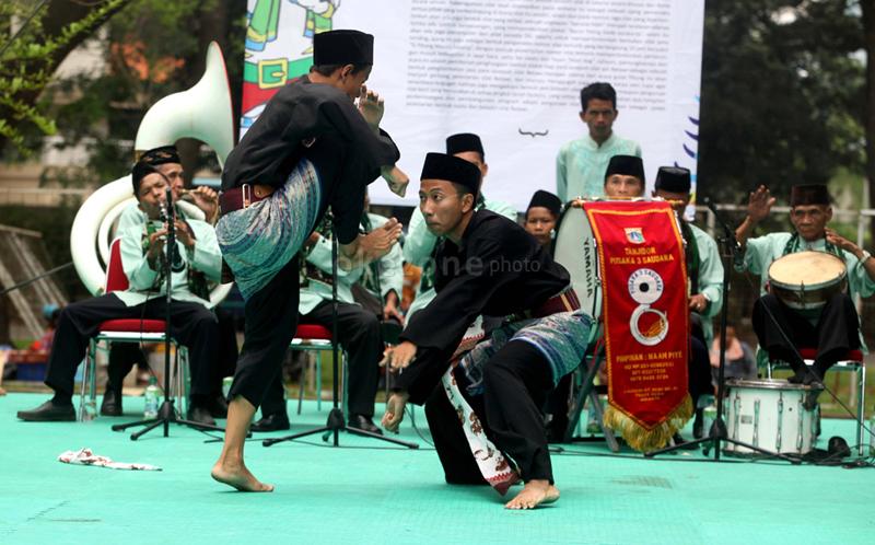 https: img.okezone.com content 2016 01 28 43 1299290 empat-olahraga-tambahan-yang-akan-menguntungkan-indonesia-di-asian-games-yWWT3rnSy7.jpg