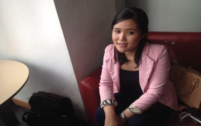 Mengenal NEO Hotel tempat penangkapan Jessica Kumala Wongso