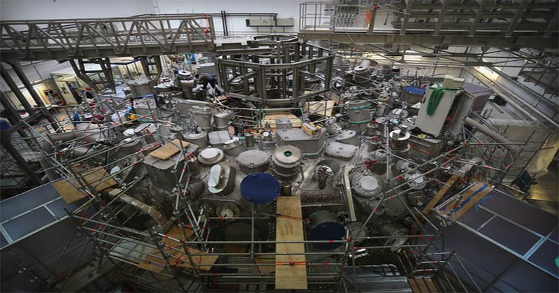 https: img.okezone.com content 2016 02 04 56 1304851 ilmuwan-jerman-uji-coba-reaktor-nuklir-pembangkit-listrik-Ncso4HpTB1.jpg