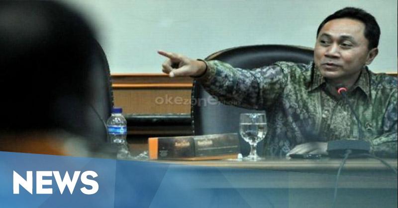 Pilkada Dikembalikan ke DPRD, Ketua MPR: Perlu Dikaji