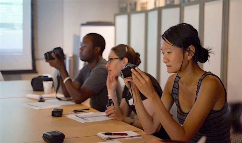 Beasiswa Jurnalistik di MIT Khusus Wartawan