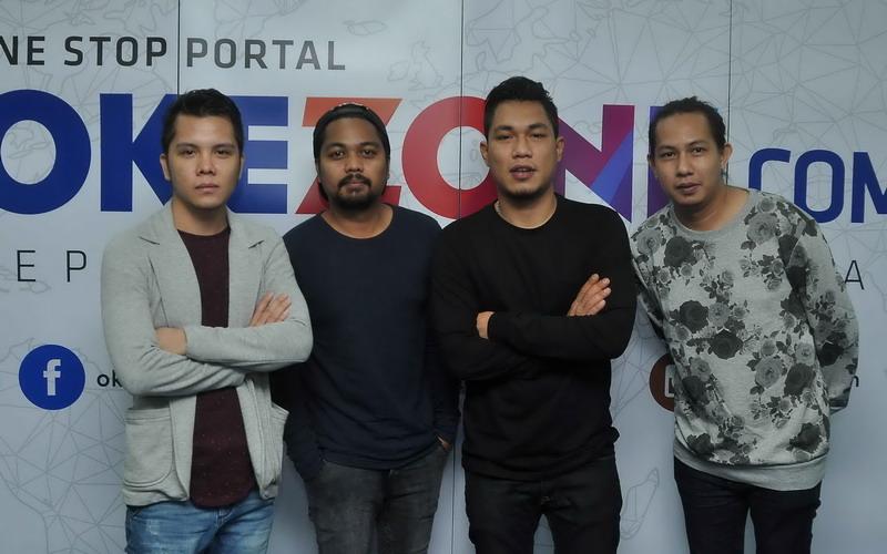 https: img.okezone.com content 2016 02 06 205 1306128 kiat-armada-bertahan-di-industri-musik-indonesia-PEvncnFRdh.jpg