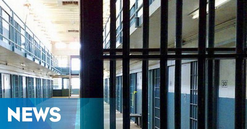 50 Persen Penghuni Lapas di Jabar, Napi Kasus Narkoba