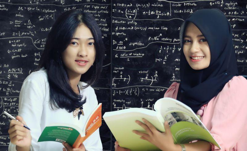 Unnes Siap Sambut 6.285 Mahasiswa Baru di 2016