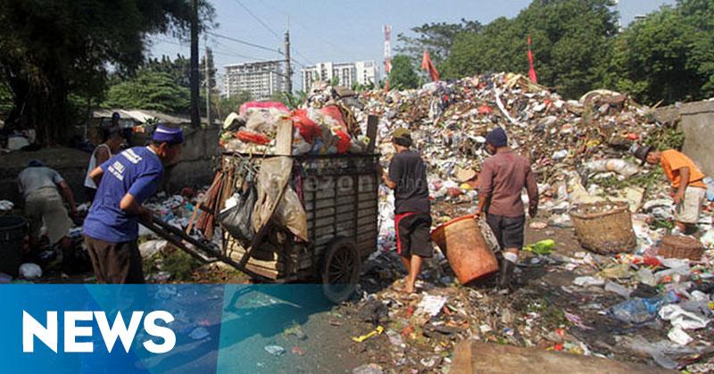 Masyarakat Yogyakarta Diajak Kurangi Penggunaan Plastik