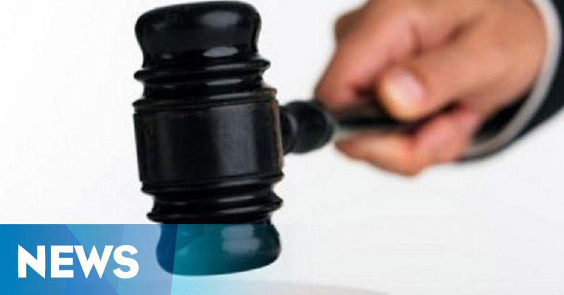 Sidang Tuntutan Pembunuhan Istri Dosen Unand Diundur