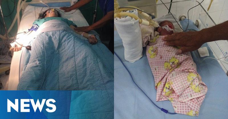 <i>Posting</i> Jenazah Istri di Facebok, Afrizal Banjir Simpati