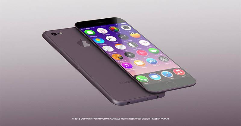 https: img.okezone.com content 2016 02 13 57 1311316 iphone-7-bakal-usung-speaker-kedua-khMpwBNVmv.jpg