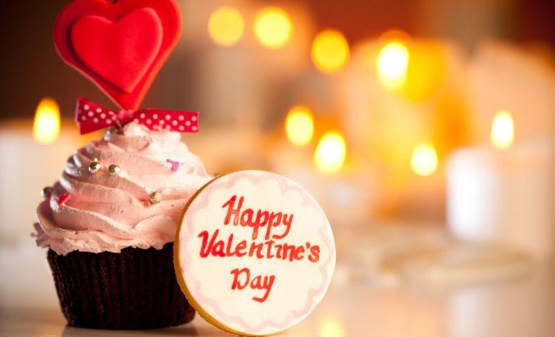 Cara Mahasiswa Cegah Perilaku Negatif saat Valentine