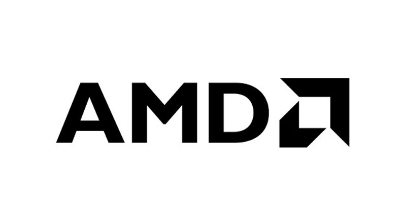 https: img.okezone.com content 2016 02 14 207 1311857 prosesor-amd-zen-akan-miliki-kekuatan-32-core-uAPsSu4bLz.jpg