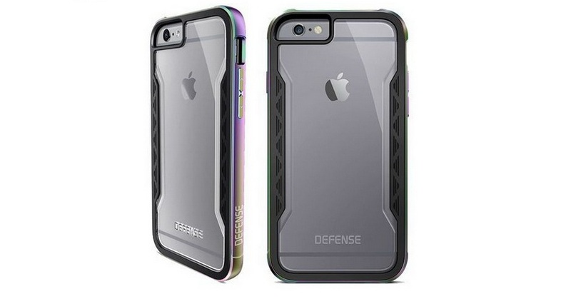 okzone iphone 6 case