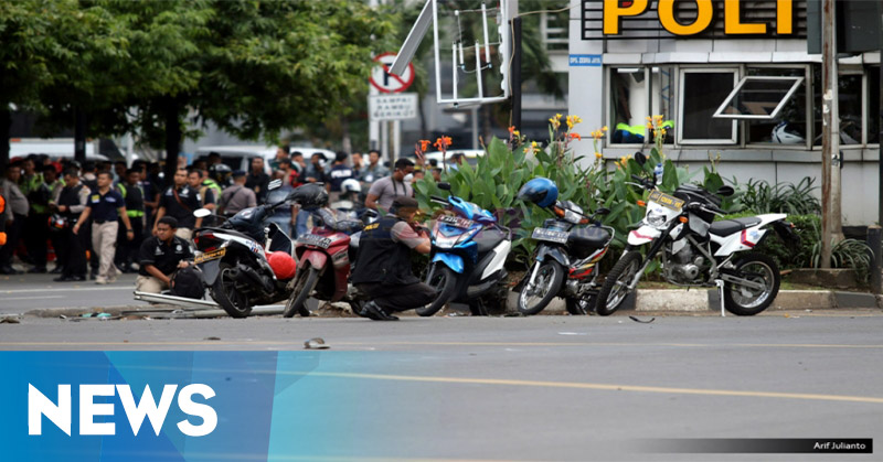 Idrus Marham Sesumbar Menang DALAM ... - capinggunung.com