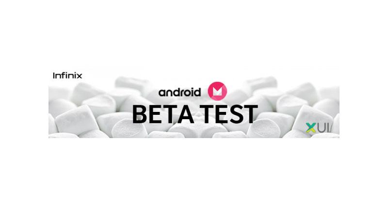 https: img.okezone.com content 2016 02 15 57 1312601 infinix-buka-marshmallow-beta-test-untuk-note-2-LuAbr7OoWZ.jpg