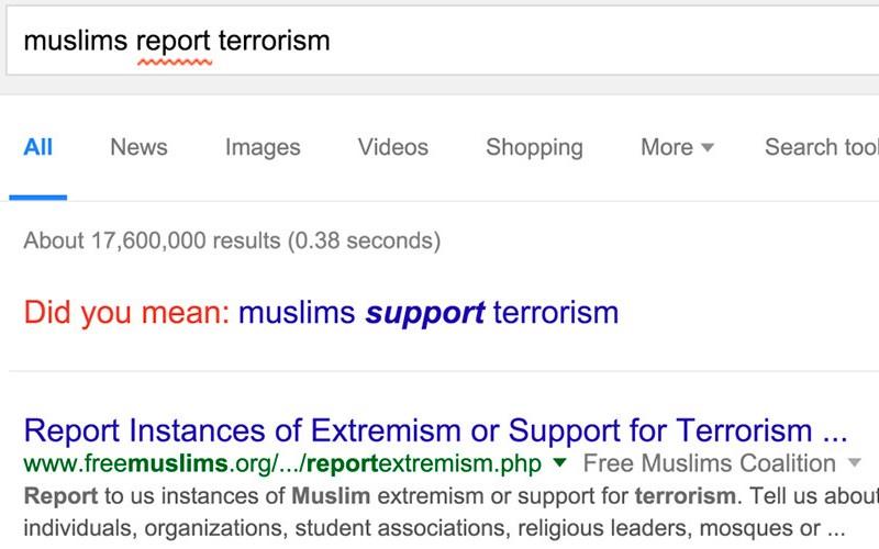 https: img.okezone.com content 2016 02 16 18 1313836 autocomplete-google-muslim-report-terorisme-jadi-muslim-support-terorisme-Fg2011QKz2.jpg