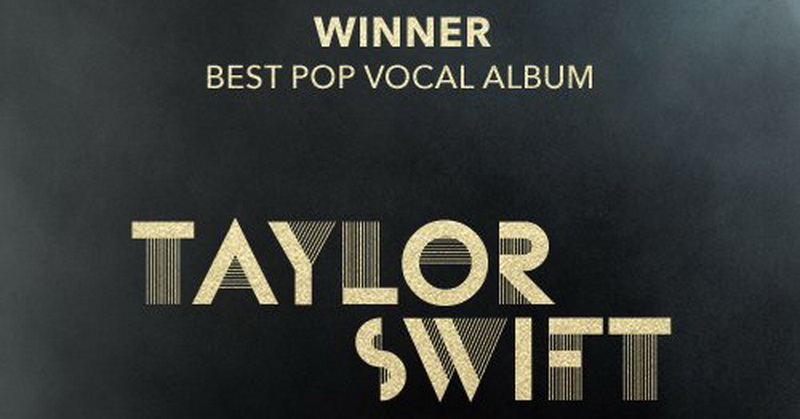 https: img.okezone.com content 2016 02 16 205 1313113 grammy-awards-1989-taylor-swift-raih-best-pop-album-sx7pAAs9A6.jpg