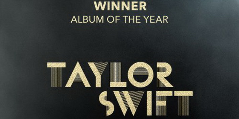 https: img.okezone.com content 2016 02 16 205 1313265 grammy-2016-album-1989-taylor-swift-raih-best-album-of-the-year-rp2MDH3Dc5.jpg