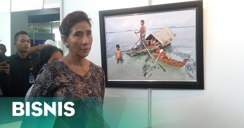 https: img.okezone.com content 2016 02 17 320 1314509 rencana-menteri-susi-larang-ekspor-rumput-laut-dinilai-tak-bijak-tgEr8yUNn8.jpg