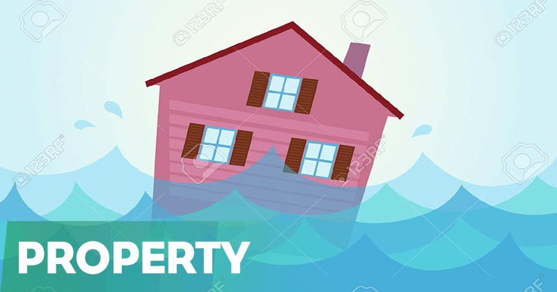 https: img.okezone.com content 2016 02 17 470 1314747 siasat-agar-rumah-tahan-banjir-E6RUolGDvF.jpg