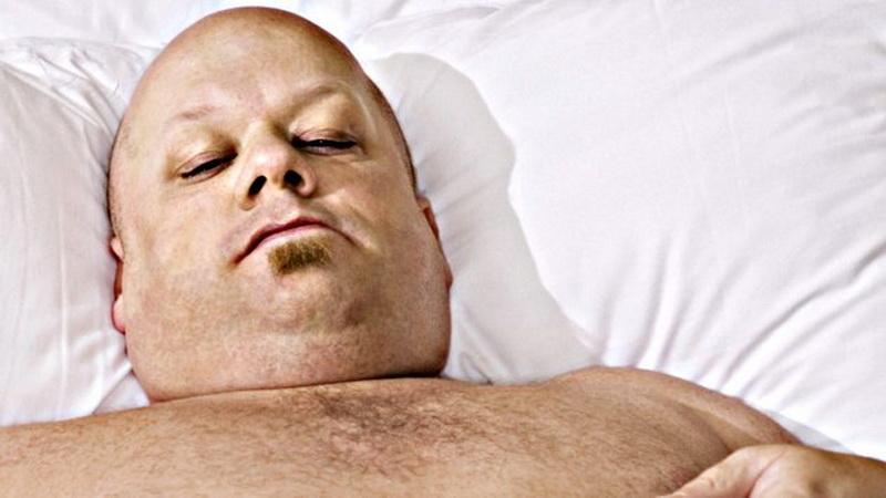 Image result for okezone foto pria gemuk sex