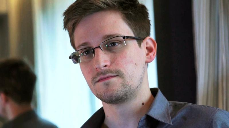 Edward Snowden membenarkan bahwa dirinya akan kembali ke AS jika ada jaminan mendapatkan persidangan yang adil. (Foto: Reuters)