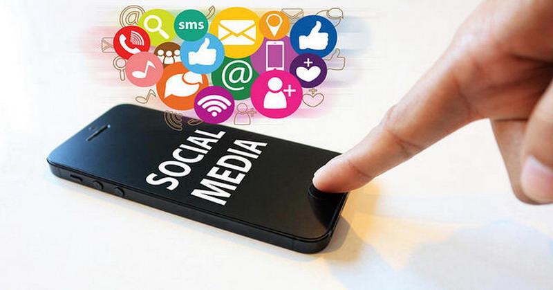 Dampak Buruk Media Sosial