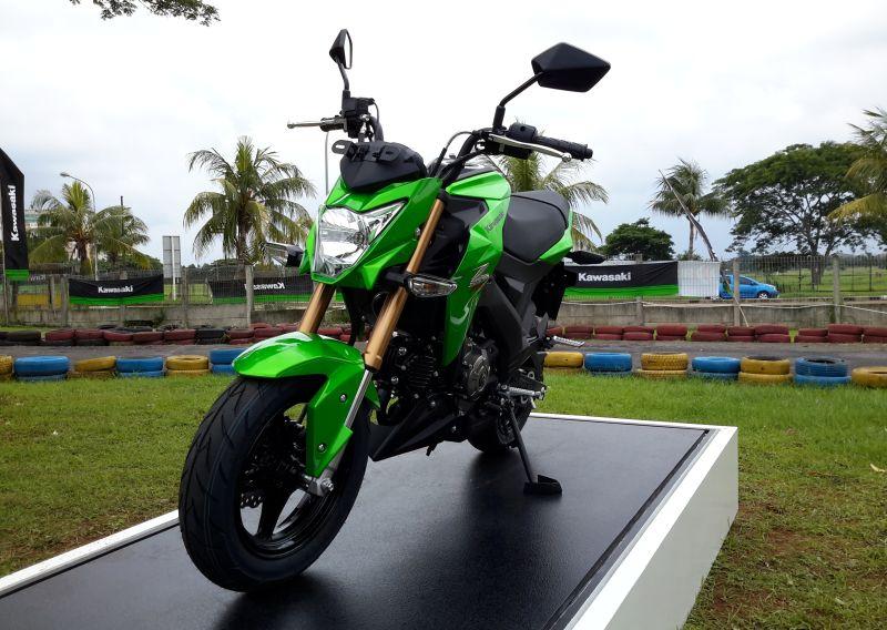 https: img.okezone.com content 2016 02 24 15 1320335 top-autos-kawasaki-z125-goda-pencinta-motor-sport-mini-di-indonesia-lmENqwfGBU.jpg