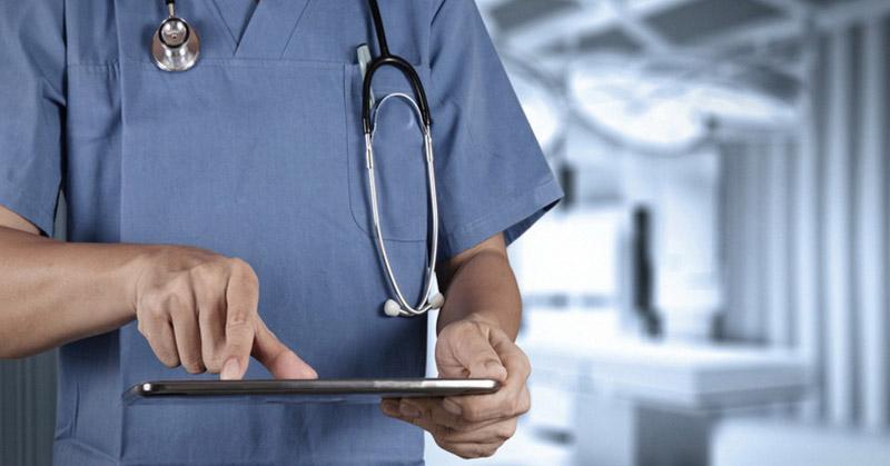 Dinkes Pamekasan Kekurangan Puluhan Dokter