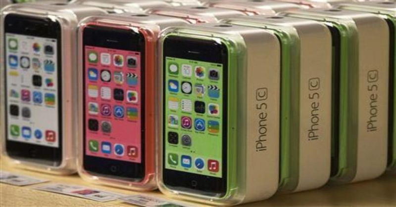 https: img.okezone.com content 2016 02 26 57 1322238 22-maret-apple-akan-rilis-iphone-5se-qEB4mRJRXr.jpg