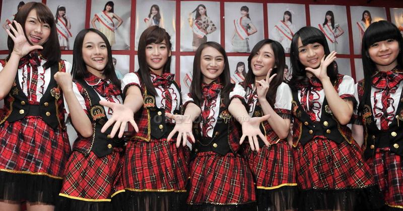 JKT48本スレ☆118©2ch.net [無断転載禁止]©2ch.net