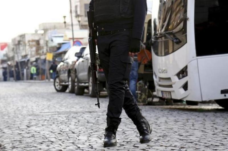 Aparat keamanan Turki berhasil menggagalkan 18 percobaan bom bunuh diri pada awal 2016 (Foto: Reuters)